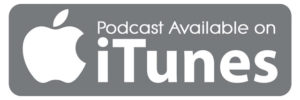 Podcast-Available-on-iTunes
