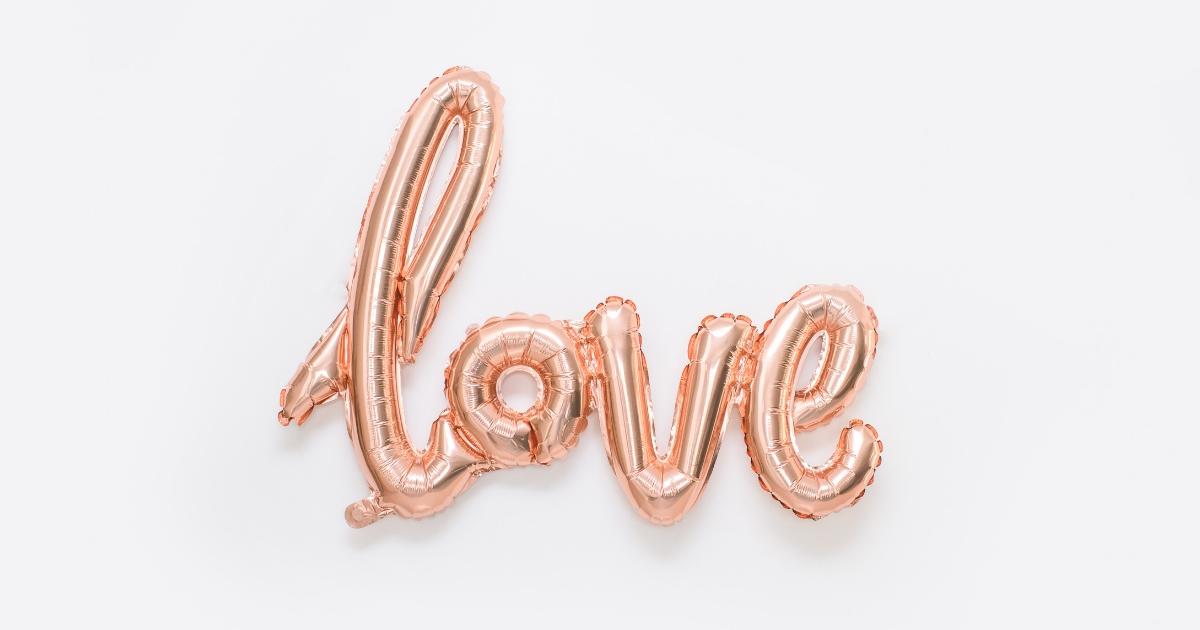 10 Tips For Body Love