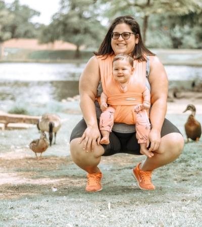 Meg Boggs, This Is Postpartum
