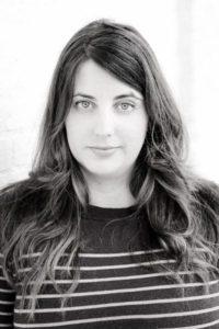 Virginia Sole-Smith