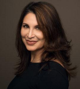 Dr. Linda Dahl