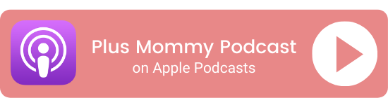 1 Apple Podcast Plus Mommy