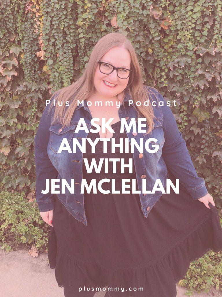 picture of jen mclellan
