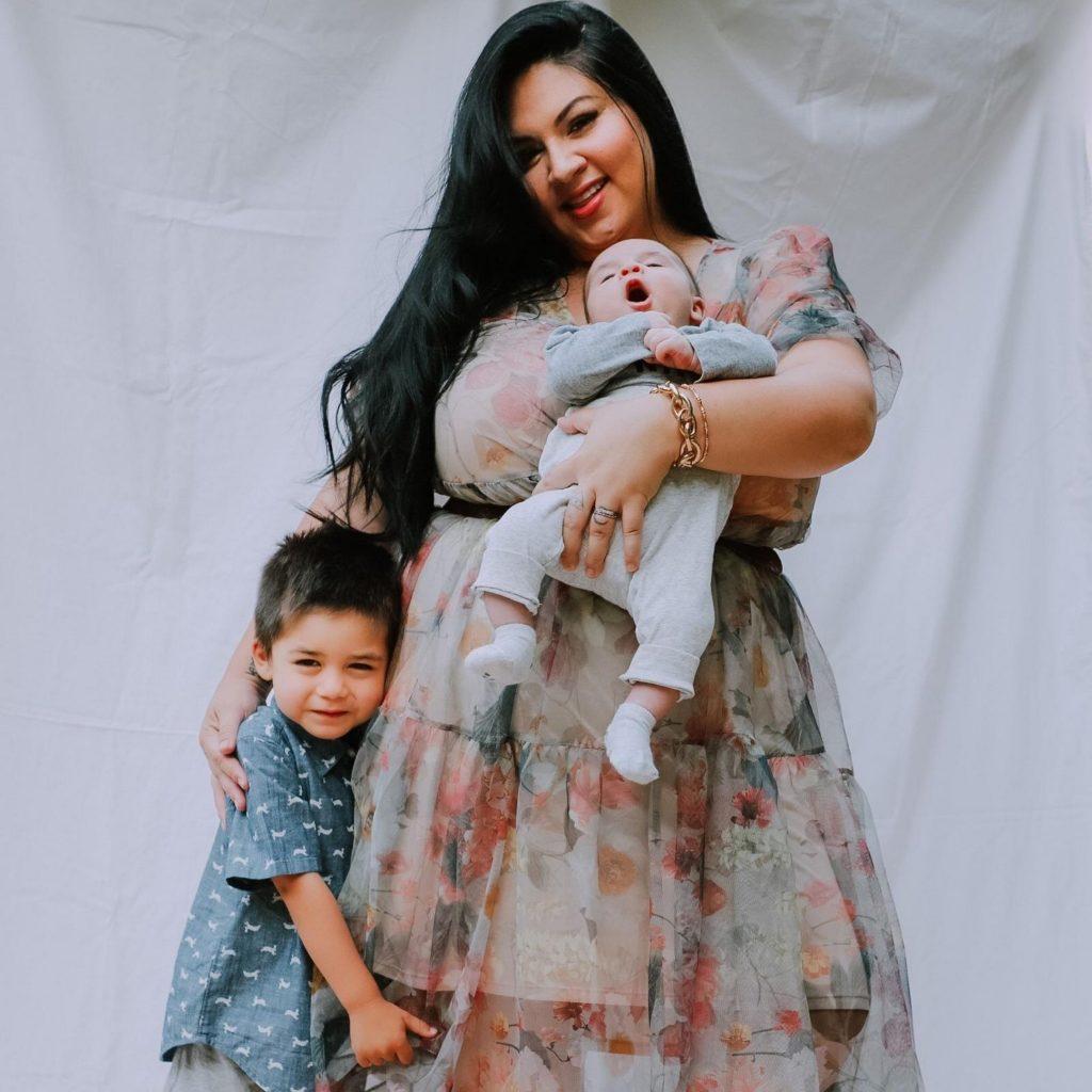 Tori block and family